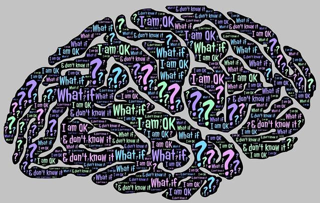 BLOGOSの投稿記事 「意識高い系は「闇」を知らない」がちょっと気になる。