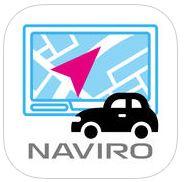 NAVIRO_001