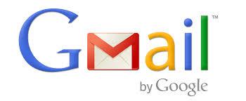 gmail_201404_001