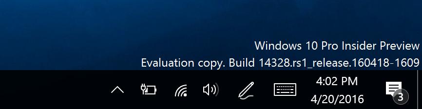 win10_Build_14328_005