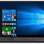 Microsoft社が、「Windows 10 Insider Preview」の最新ビルド「Build 14295」を公開