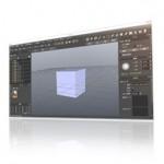 フリーの3Dモデリングソフトウェア「xismo(キスモ)」が公開