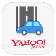 yahoo_car_nabi_002