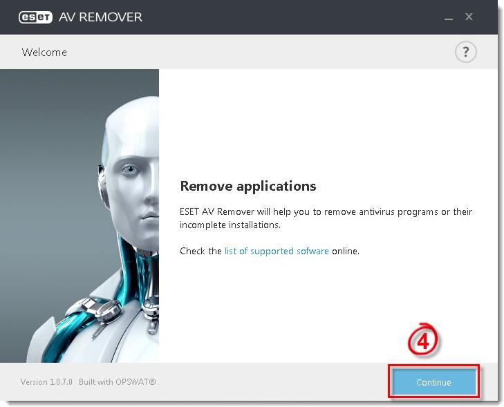 ESET_AV_Remover_001