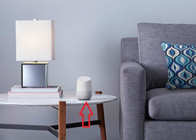 Google_Home_Livingroom_001