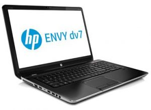 HP_ENVY_dv7_002