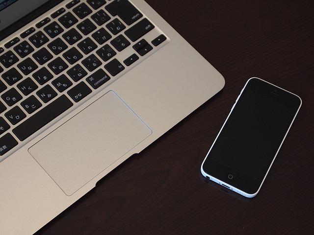 Appleが、Mac用OS、iOSなどの最新ソフトウエアのアップデートをリリース