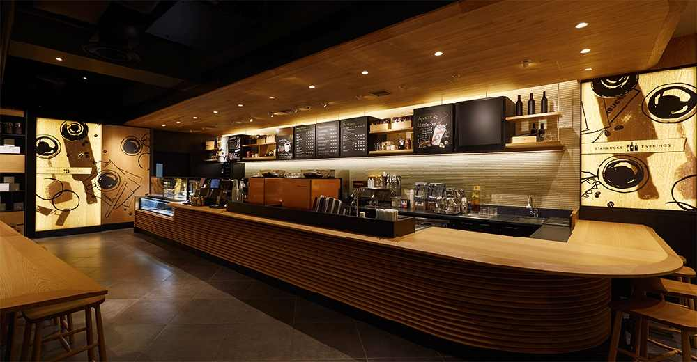 starbucks-evenings-store_001-pc