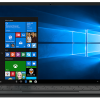 Microsoft社が、「Windows 10 Insider Preview」の最新ビルド「Build 14332」とISOイメージファイルを公開