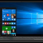 Microsoft社が、「Windows 10 Insider Preview」の最新ビルド「Build 14352」を公開