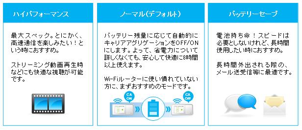 Speed_Wi-Fi_NEXT_W03_002