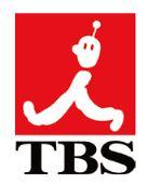 TBS_FREE_001