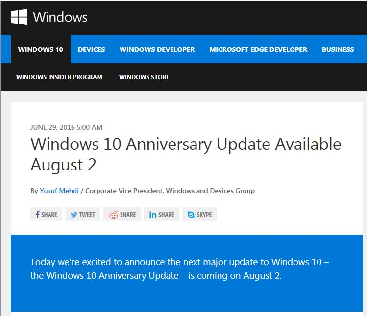 Windows10_Anniversary_Update_001