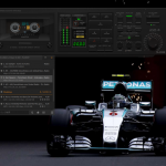 音楽プレイヤーソフト「AIMP」の最新版v4.02がリリース