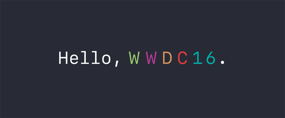 apple_keynote_2016_001