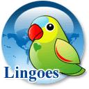 60以上の言語に対応した翻訳ソフト「Lingoes Translator」。
