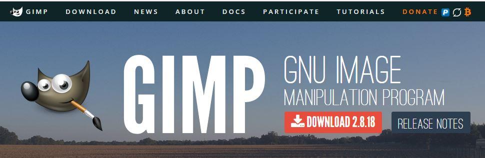 GIMP _2.8.18_001