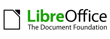 LibreOffice52_001
