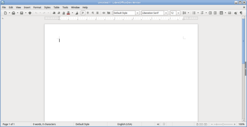 LibreOffice52_Single_Toolbar_Mode_001