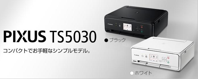 TS5030_001