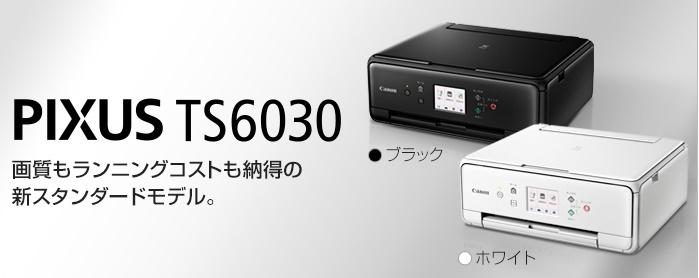 TS6030_001