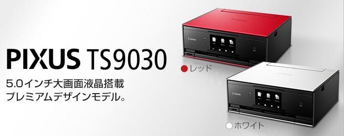 TS9030_001