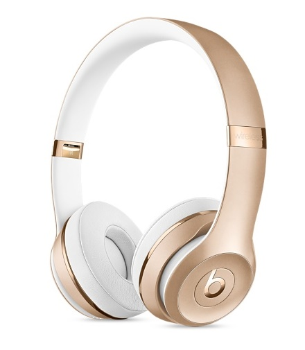 beats_solo3_wireless_001