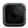 GoProが、アクションカメラ2機種を10月2日に発売すると発表しました。折りたたみ式ドローン「GoPro Karma」も10月23日に発売予定