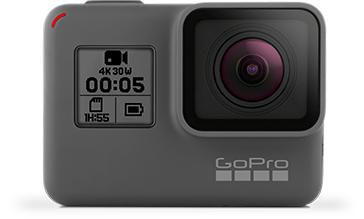 gopro_hero5_black_001