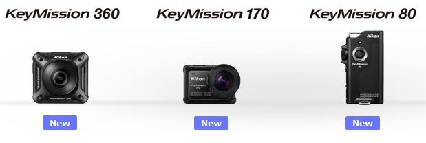 keymission_ser_001