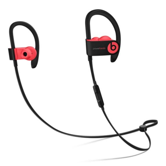 powerbeats3_wireless_001