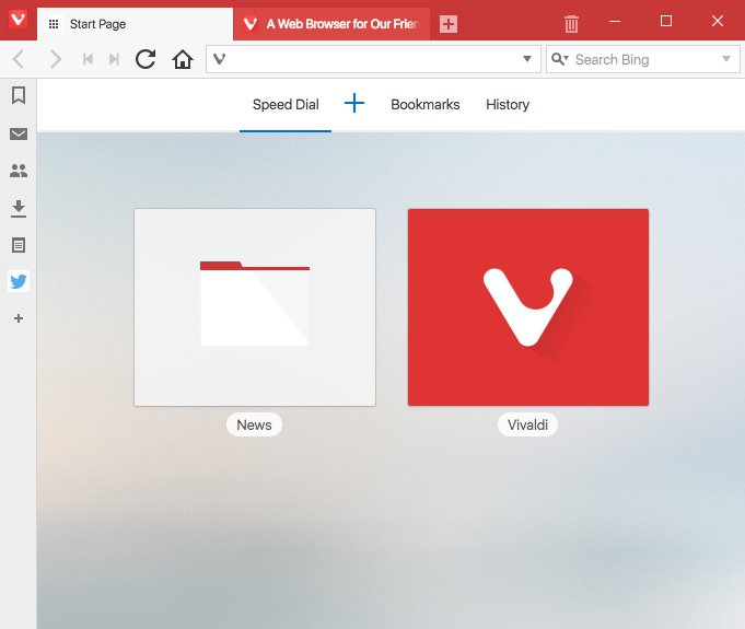 vivaldi-windows_vivaldi_14_001