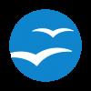 The Apache Software Foundationが、オープンソースのオフィス統合環境「Apache OpenOffice」v4.1.3を公開