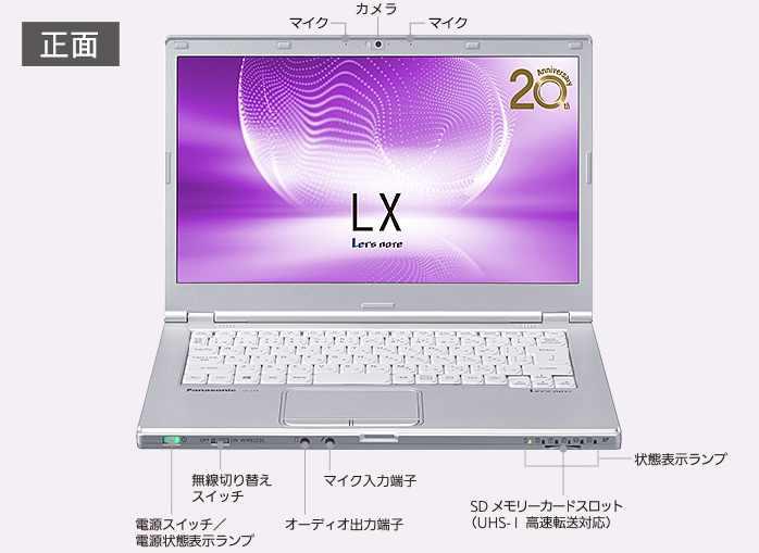 lx6_001