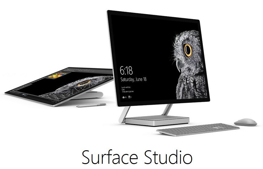surface_studio_001