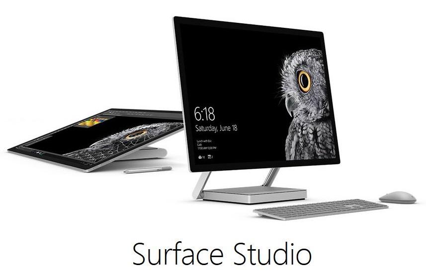 surface_studio_001