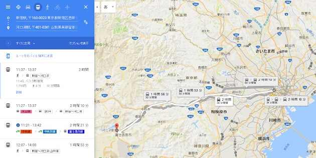 google_maps_001