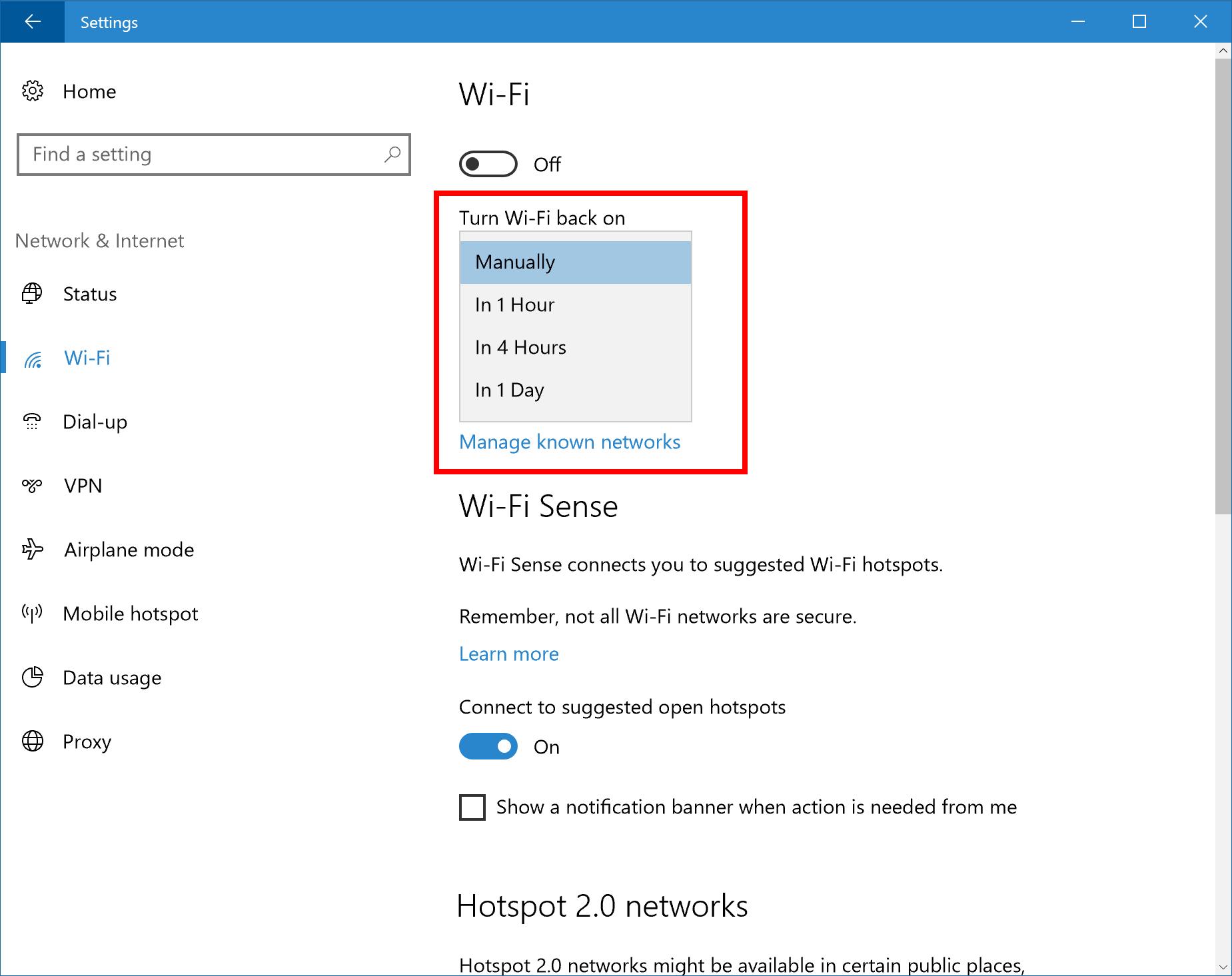 win10_wi-fi-turn-back-on