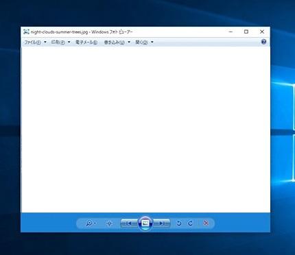 windows_photo_viewer_windows10