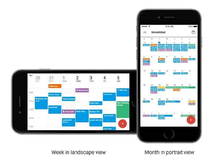 calendar_on_ios_01