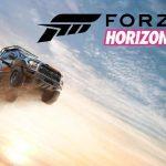 日本マイクロソフトが、Windows 10 PC 用のオープンワールドアクションレーシング「Forza Horizon 3」の無料体験版の配信をWindwosストアにて開始