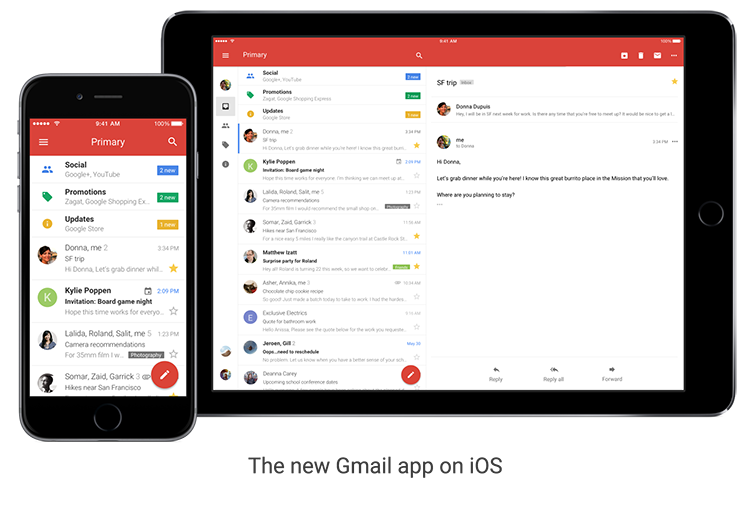 gmail-on-ios_001