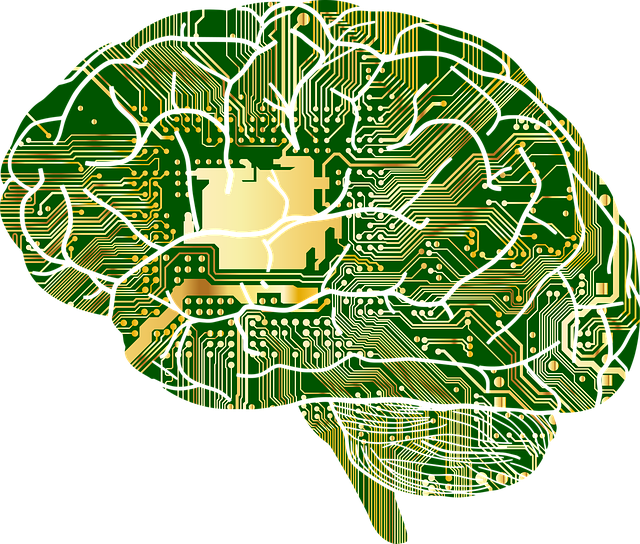 AI(人工知能)と「情報端末」について