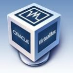 Oracleが、仮想PC作成・実行ソフト「Oracle VM VirtualBox」の最新版v5.1.14を公開しました