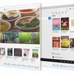 Microsoft社が、「Windows 10 Insider Preview」の最新ビルド「Build 15014」を公開