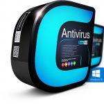 Windows用のフリーのセキュリティ対策(アンチウイルス)ソフトまとめ