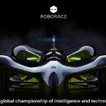 ミシュランが、AIによる自動運転車レースイベント「ROBORACE(ロボレース)」を主催するロボレースから公式タイヤパートナーとして指名されたと発表