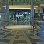 Googleが、東京駅・新宿駅・名古屋駅・京都駅の駅構内と都営地下鉄の駅構内のストリートビューを公開