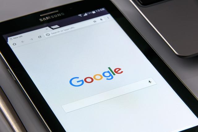 Googleが、Androidスマートフォン向けに、日本語版「Google アシスタント」の提供を開始