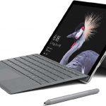 Microsoftが、新しいSurface Proシリーズが「Surface Pro5」ではなく、「Surface Pro」として、6月15日に発売すると発表しました。